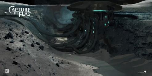 set_moonRaceArea_cpt-development_sketch13