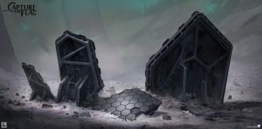set_moon_pillars_cpt-development_detalles_set_04