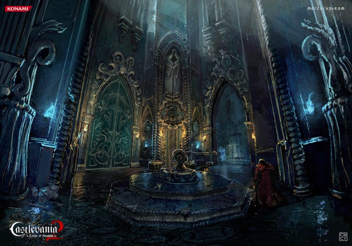 LOS2-Castle-Nobleesclusa