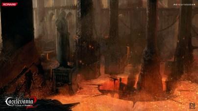 LOS2-Dungeons-Llegada-02-CarlosNCT