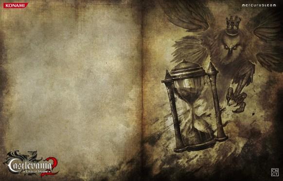 LOS2-JourneyBook-AshClock