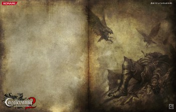 LOS2-JourneyBook-Scroll01