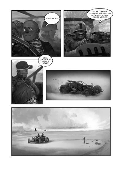 PAG-11