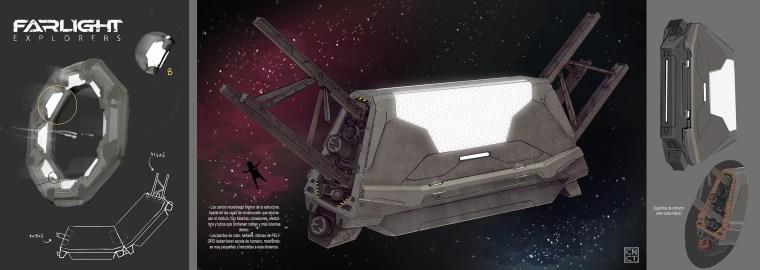 Stargate-Final-CarlosNCT_LR