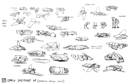 The-Ride-Sketches-01_wip