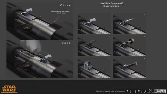 ILMxLab_Weapons_heatslide