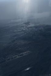 carlos-nct-sk-landscape-19-eraser-01-carlosnct