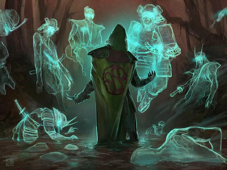 1004-0265-Summon-Swamp-Spirits-Carlos-NCT