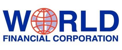World Financial