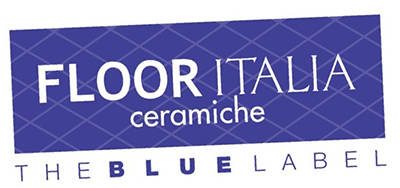 Logo_Floor Italia