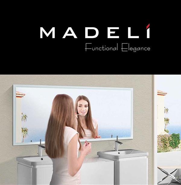 Madeli espejos 1