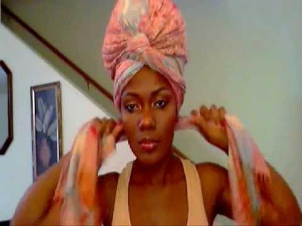 Queen latifah daughter in beauty shop