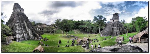 Fotografía de © Antonio Quinzan www.viajesyfotografia.com