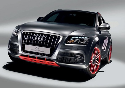 audiq5customconcept01.jpg-595-thumb.jpg