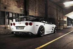 TIKT-Corvette-Triple-X-ZR1-8[2]