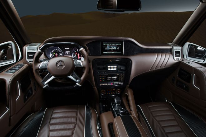 ares-design-mercedes-g63-amg-looks-angelic-and-sporty-photo-gallery_15