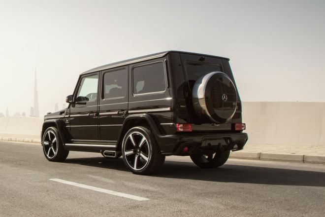 ares-design-mercedes-g63-amg-looks-angelic-and-sporty-photo-gallery_3
