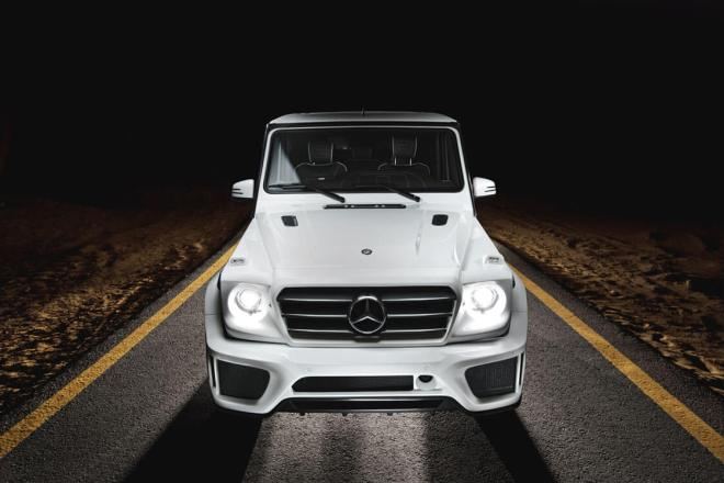 ares-design-mercedes-g63-amg-looks-angelic-and-sporty-photo-gallery_4