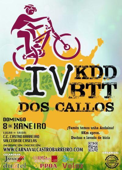 cartel-kdd-dos-callos-web