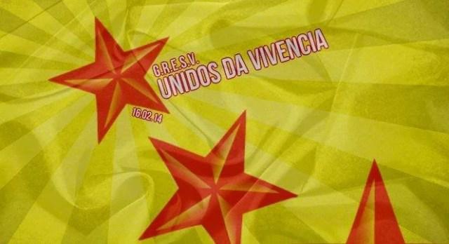 bandeira_unidosdavivencia2015_interna