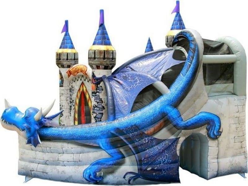 dragon-age-bouncy-castle