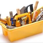 Tools-8018163-Med