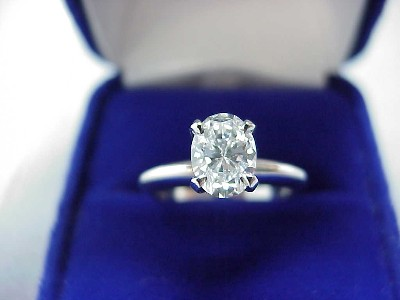 old-engagement ring