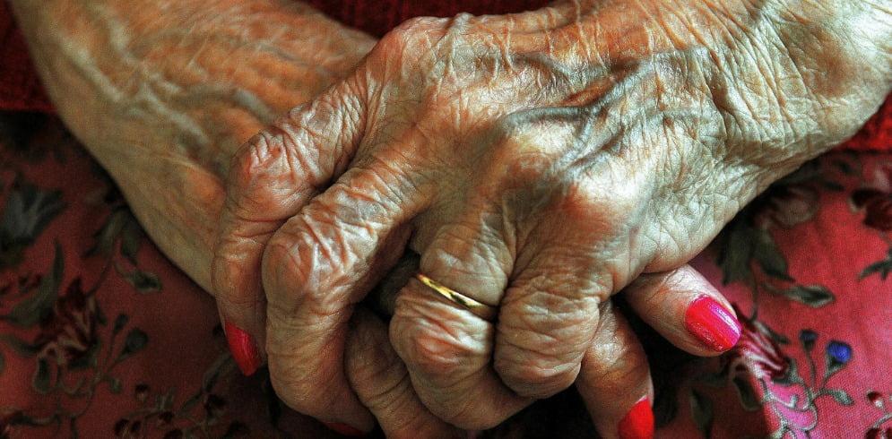 Compassionate, practical caregiving advice
