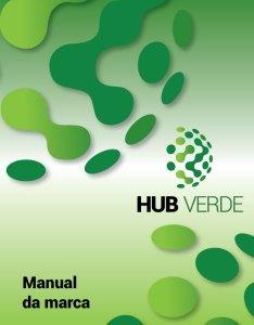 manual_hub_capa