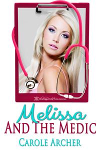 Melissa & the Medic