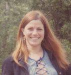 Carole Jean 1972