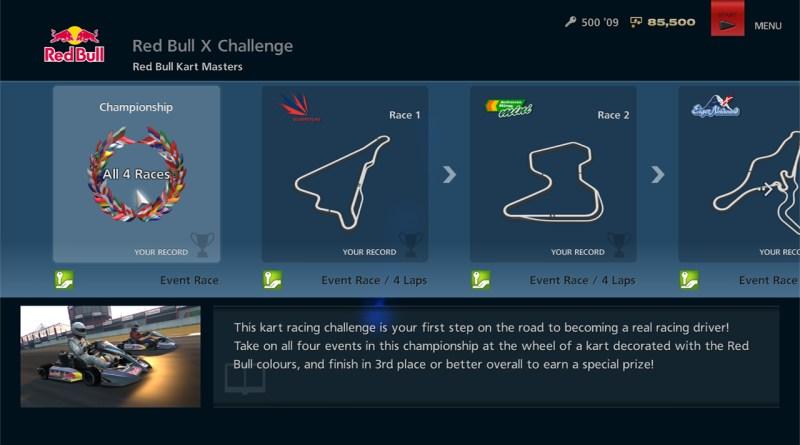 03_Red_Bull_X_Challenge_UI_Kart_Select_Race