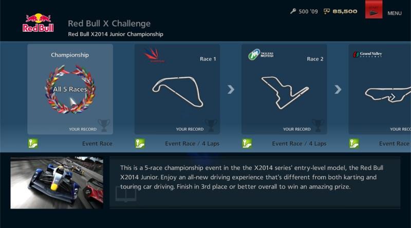 06_Red_Bull_X_Challenge_UI_Junior_Select_Race