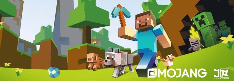 Minecraft_BOXART_PS3_Banner_1387533868