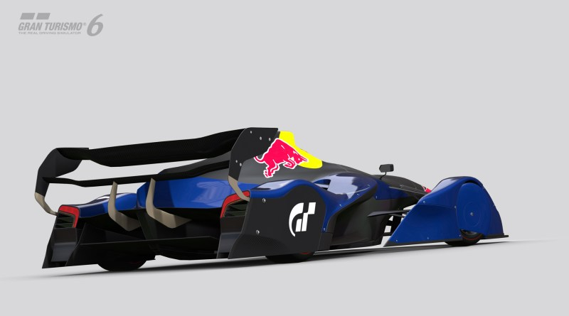 Red_Bull_X2014_Junior_02
