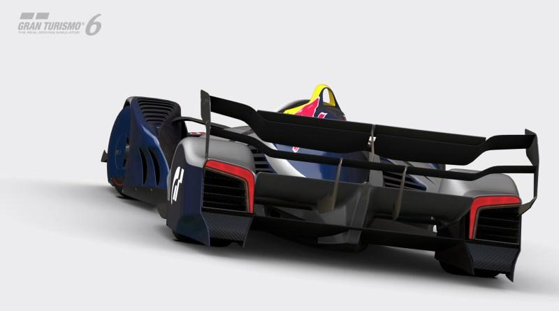 Red_Bull_X2014_Standard_03