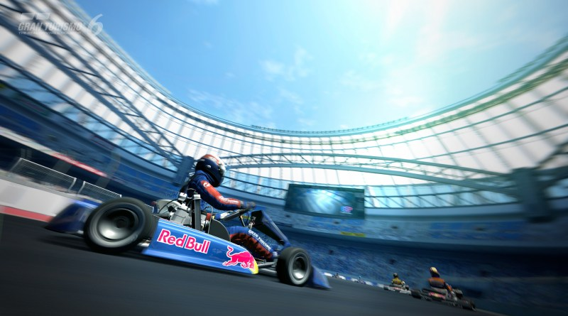 Red_Bull_X_Challenge_Kart_Racing_04