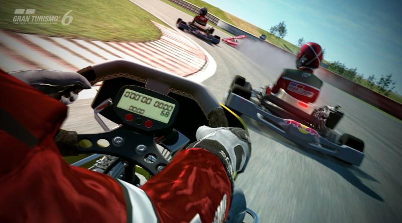 Red_Bull_X_Challenge_Kart_Racing_05