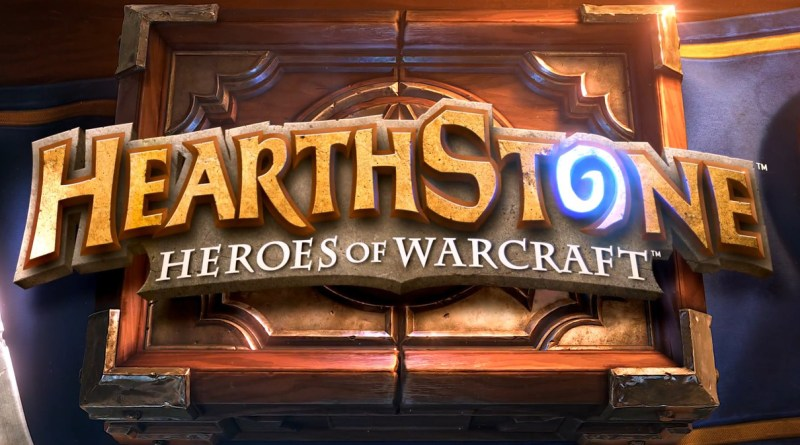 jaquette-hearthstone-heroes-of-warcraft-pc-cover-avant-g-1364894208