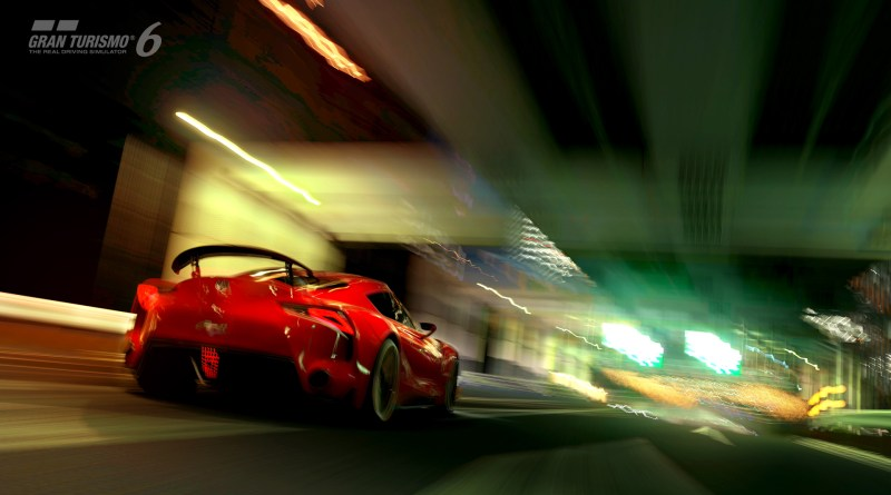 GT6_TOYOTA_FT-1_Route5_02_1389365050