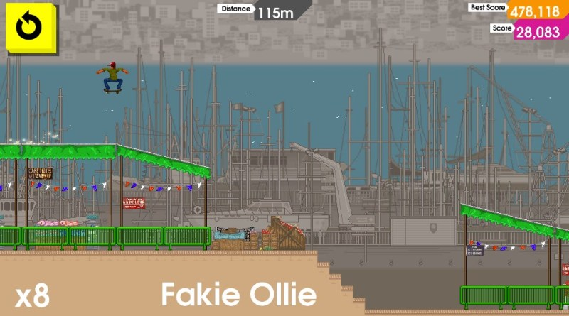 Port Fakie Ollie_1389964107