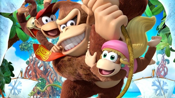 Donkey-Kong-Country-Tropical-Freeze-Creates-Quite-a-Buzz-at-NYCC-233143-large