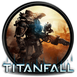 titanfall___icon_by_blagoicons-d706jes