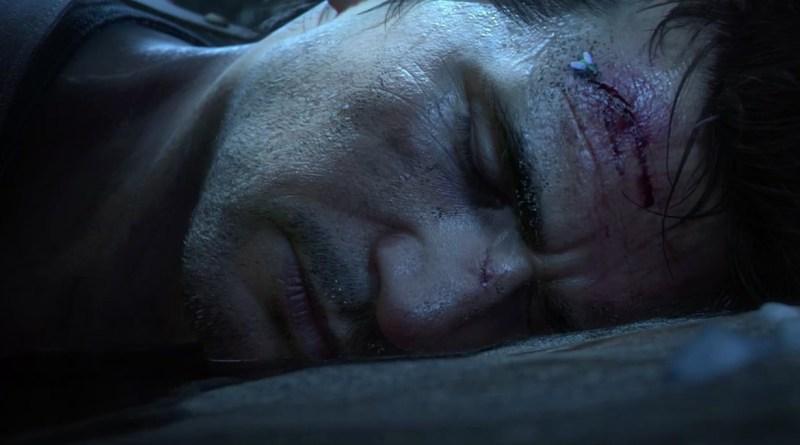 Uncharted-4-A-Thiefs-End-E3-2014-3