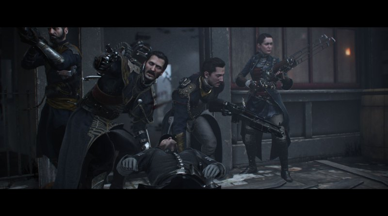 the-order-1886-11782d0