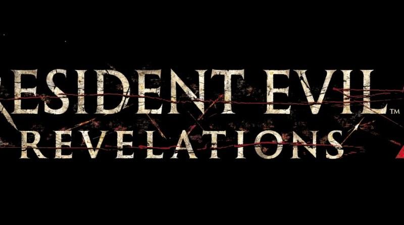 residentevil_tm_revelations2_banner_512px