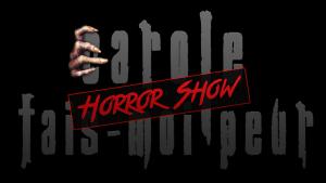 Horror Show(1)