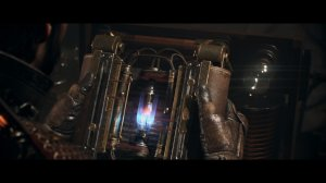the-order-1886-screen-02-ps4-us-12aug14