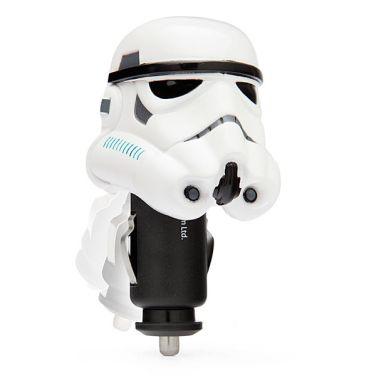 iiuk_stormtrooper_helmet_car_charger_white_w_600