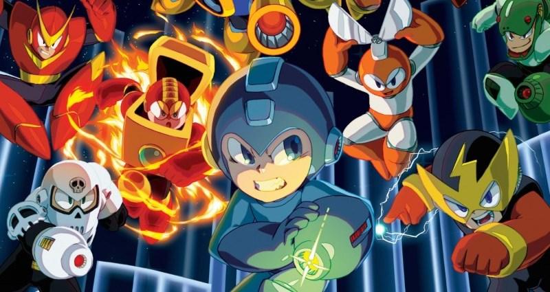 Mega_Man_Legacy_Collection
